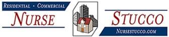 San Diego Restucco Logo